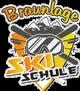 Skischule-Schulze-Logo-2footer-transparent