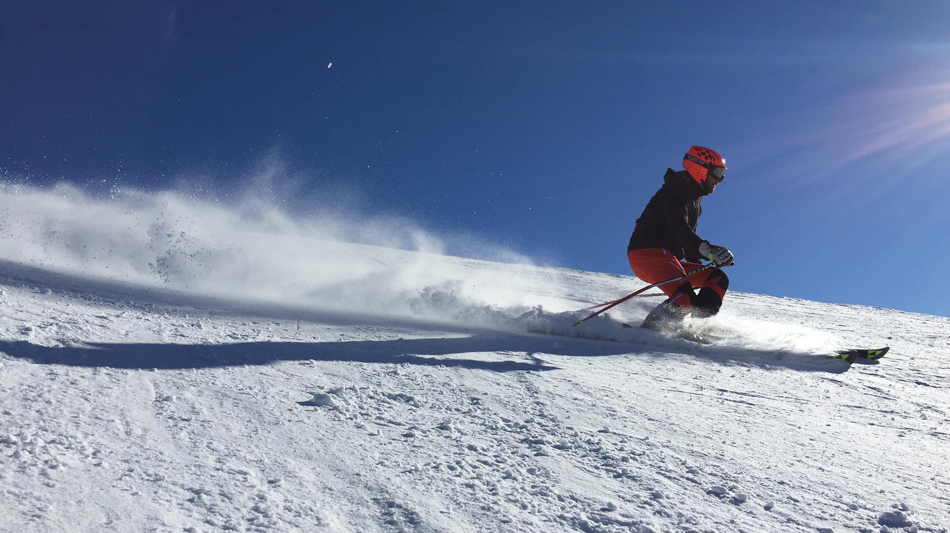 Skischule Braunlage Erwachsenenkurse