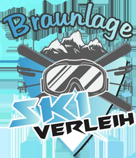 Skischule Schulze Logo transparent