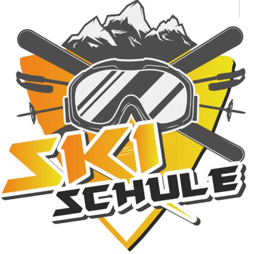Ski Schule Braunlage Favicon