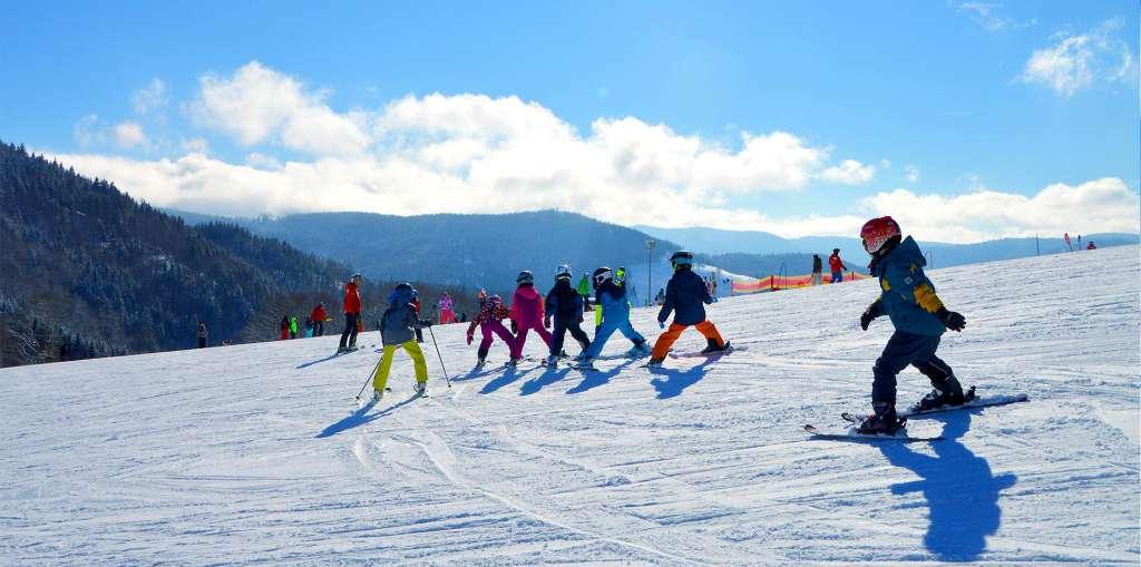Skischule Schulze Braunlage