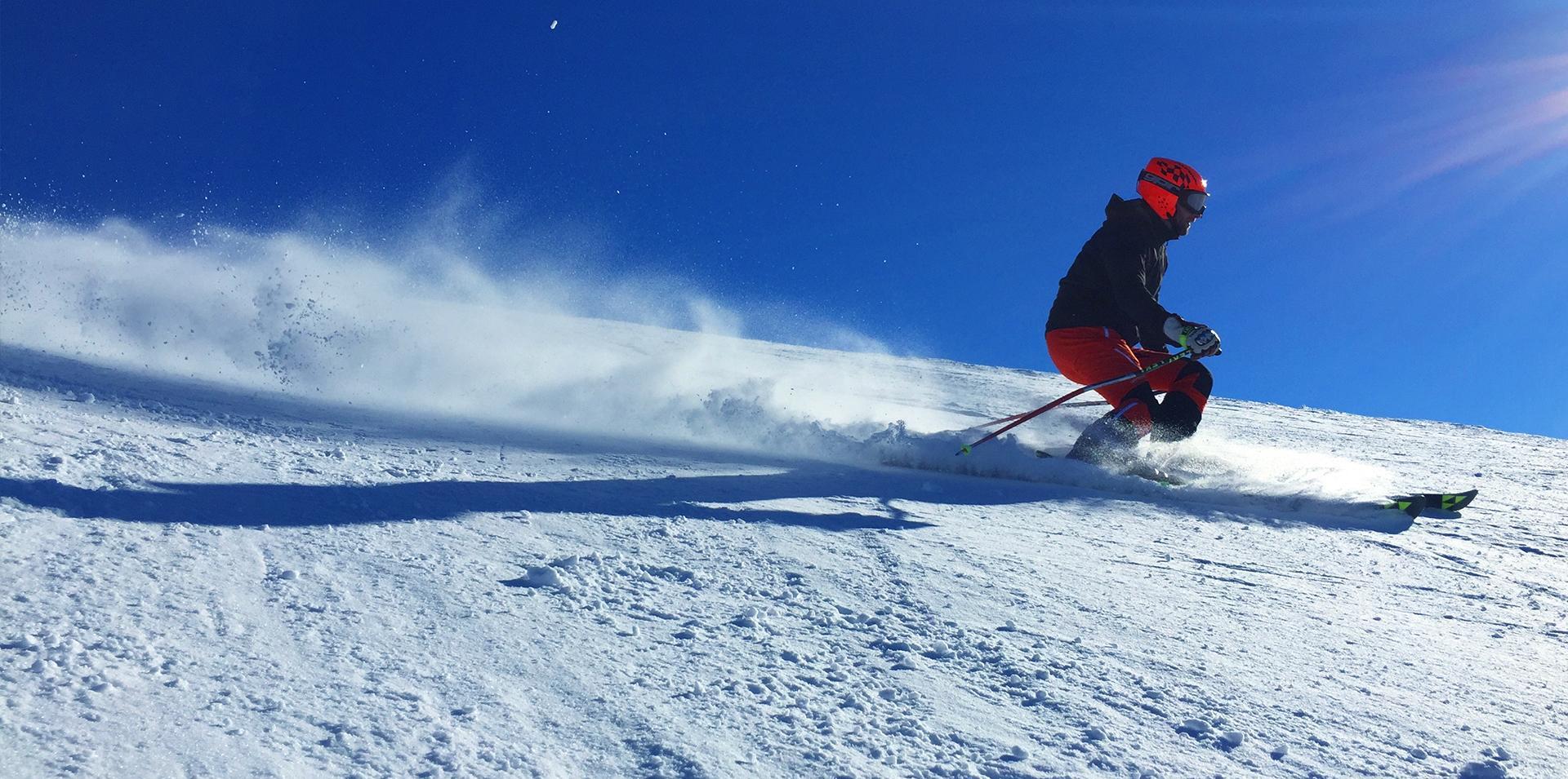 Skischule Schulze